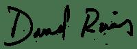 DRainis Signature-1