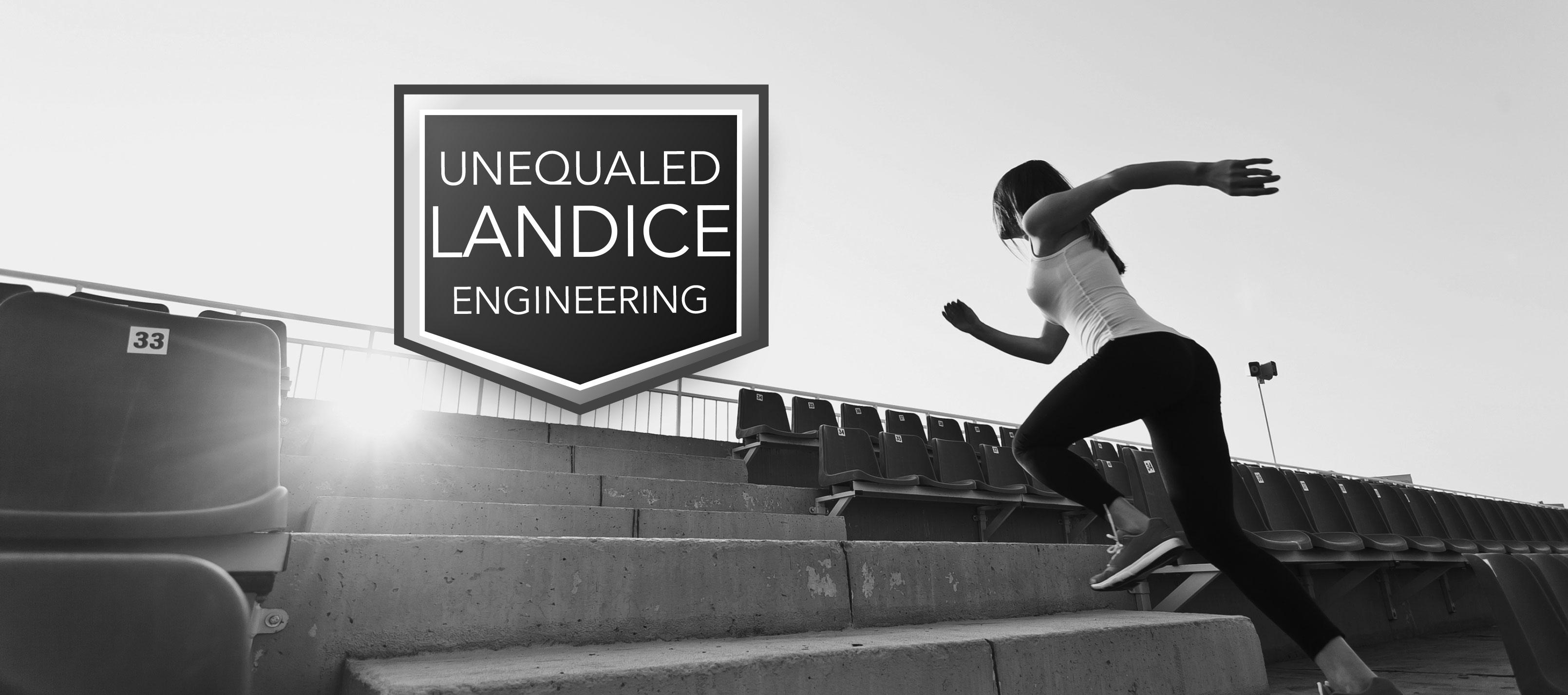 Landice-Parts-Page-Image-1.jpg