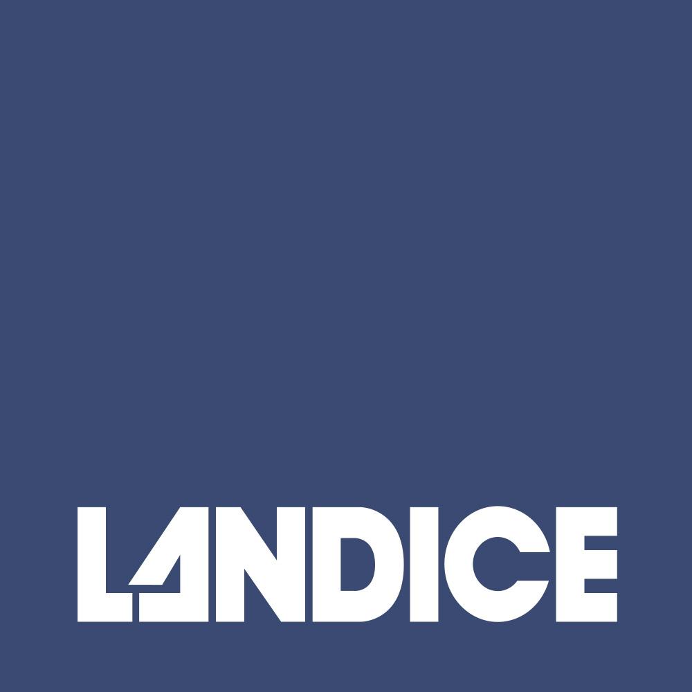 landice-logo-2015-blue-tag_3